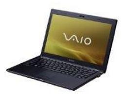 Ноутбук Sony VAIO VPC-X11S1E