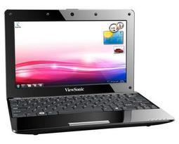 Ноутбук Viewsonic VNB107