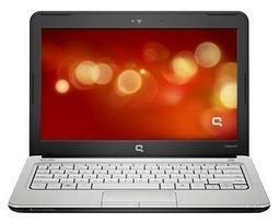 Ноутбук Compaq Mini 311C-1025EL