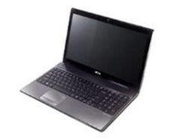 Ноутбук Acer ASPIRE 5551G-N933G25Misk