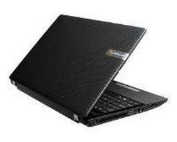 Ноутбук Packard Bell EasyNote TM81