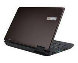 Ноутбук Packard Bell EasyNote TH36