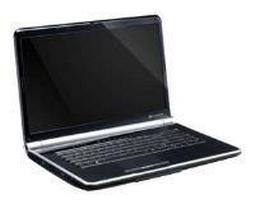 Ноутбук Packard Bell EasyNote F2365