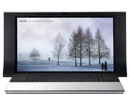 Ноутбук ASUS NX90Jq