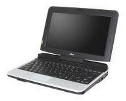 Ноутбук Fujitsu LIFEBOOK T580