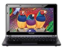 Ноутбук Viewsonic VNB109