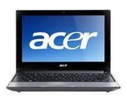 Ноутбук Acer Aspire One AOD255-2BQws
