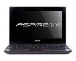Ноутбук Acer Aspire One AO521-105Dcc