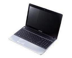 Ноутбук eMachines E440-1202G16Miks