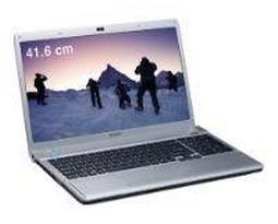 Ноутбук Sony VAIO VPC-F12M1E