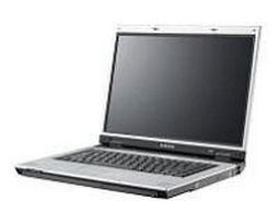 Ноутбук Samsung R58