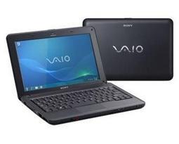 Ноутбук Sony VAIO VPC-M11M1E