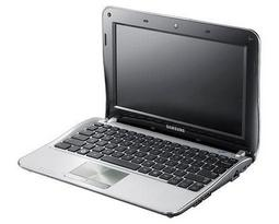 Ноутбук Samsung NF310