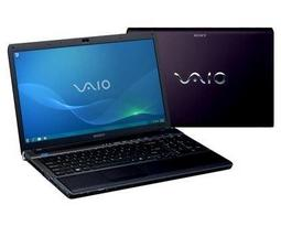 Ноутбук Sony VAIO VPC-F13Z1R