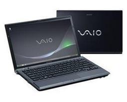 Ноутбук Sony VAIO VPC-Z13X9R