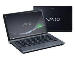 Ноутбук Sony VAIO VPC-Z13V9R