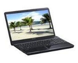 Ноутбук Sony VAIO VPC-EE26FX
