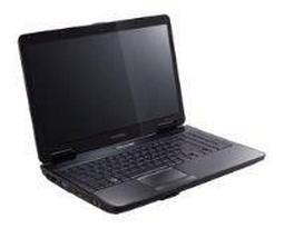 Ноутбук eMachines E727-452G25Mikk