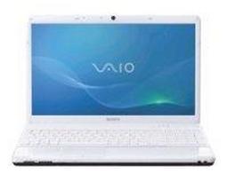 Ноутбук Sony VAIO VPC-EB27FX