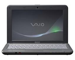 Ноутбук Sony VAIO VPC-M121AX