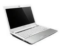 Ноутбук Packard Bell EasyNote NM98
