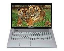 Ноутбук Packard Bell EasyNote LX86