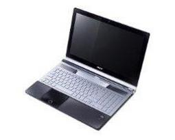 Ноутбук Acer ASPIRE 5943G-7748G75TWiss