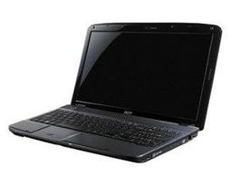 Ноутбук Acer ASPIRE 5536G-623G25MI