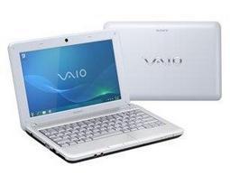 Ноутбук Sony VAIO VPC-M12M1E