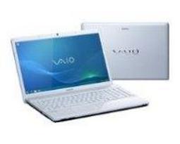 Ноутбук Sony VAIO VPC-EB2S1E