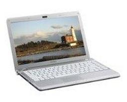 Ноутбук Sony VAIO VPC-Y21S1E