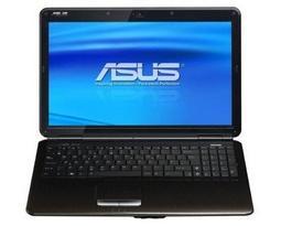 Ноутбук ASUS PRO5IJ