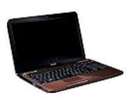 Ноутбук Toshiba SATELLITE L655-1D7