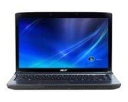 Ноутбук Acer ASPIRE 4740G-333G25Mibs