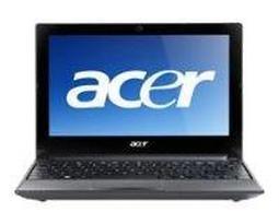 Ноутбук Acer Aspire One AOD255-2DQkk