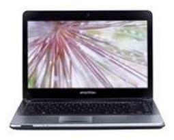 Ноутбук eMachines D440-1202G16Mi