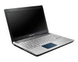 Ноутбук Packard Bell EasyNote NX86