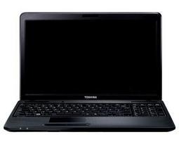 Ноутбук Toshiba SATELLITE C650-15H