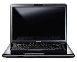 Ноутбук Toshiba SATELLITE A300D-126