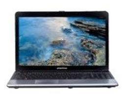 Ноутбук eMachines E440-1202G25Mn