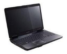 Ноутбук eMachines E727-442G32Mi
