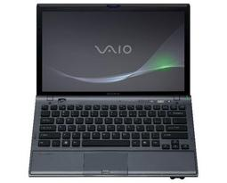 Ноутбук Sony VAIO VPC-Z133GX