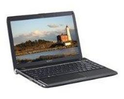 Ноутбук Sony VAIO VPC-Y21AFX