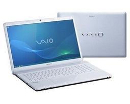 Ноутбук Sony VAIO VPC-EC4M1R