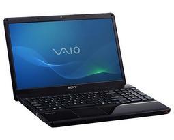 Ноутбук Sony VAIO VPC-EB4E1R