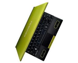 Ноутбук Toshiba NB520-10D