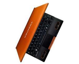 Ноутбук Toshiba NB520-10E