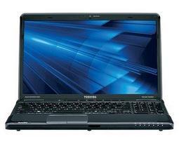 Ноутбук Toshiba SATELLITE A665D-S6059