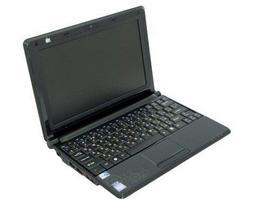 Ноутбук DNS Mini 0123274