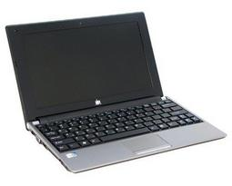 Ноутбук DNS Mini 0123871
